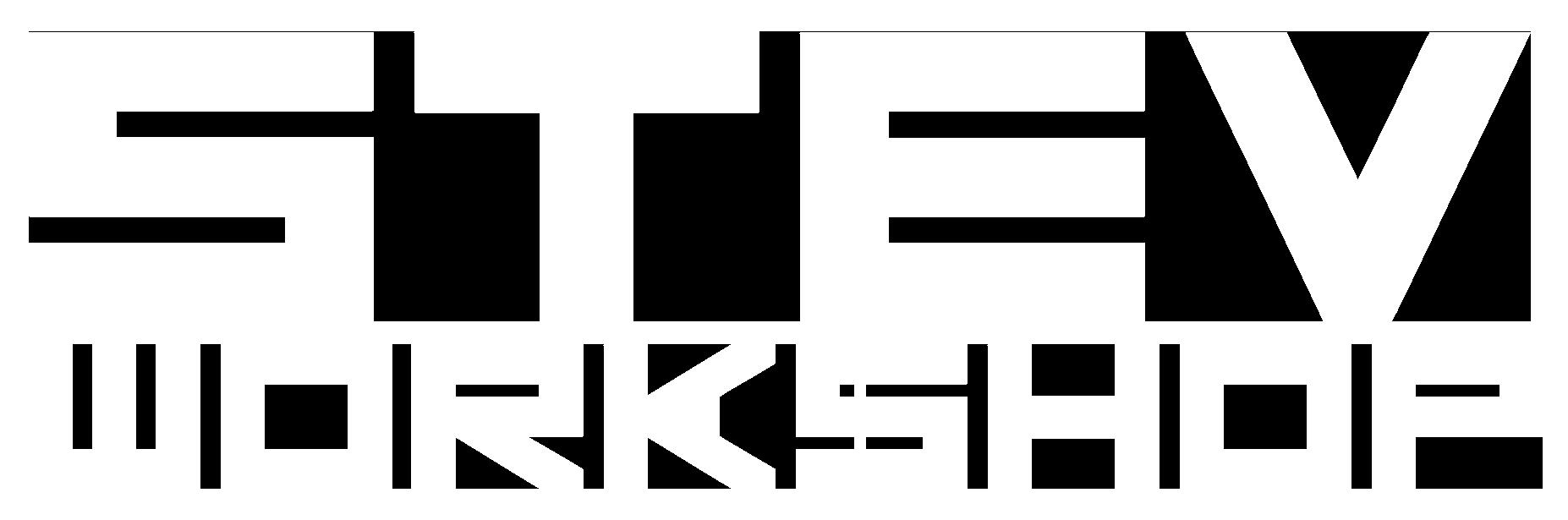 Stevworkshop
